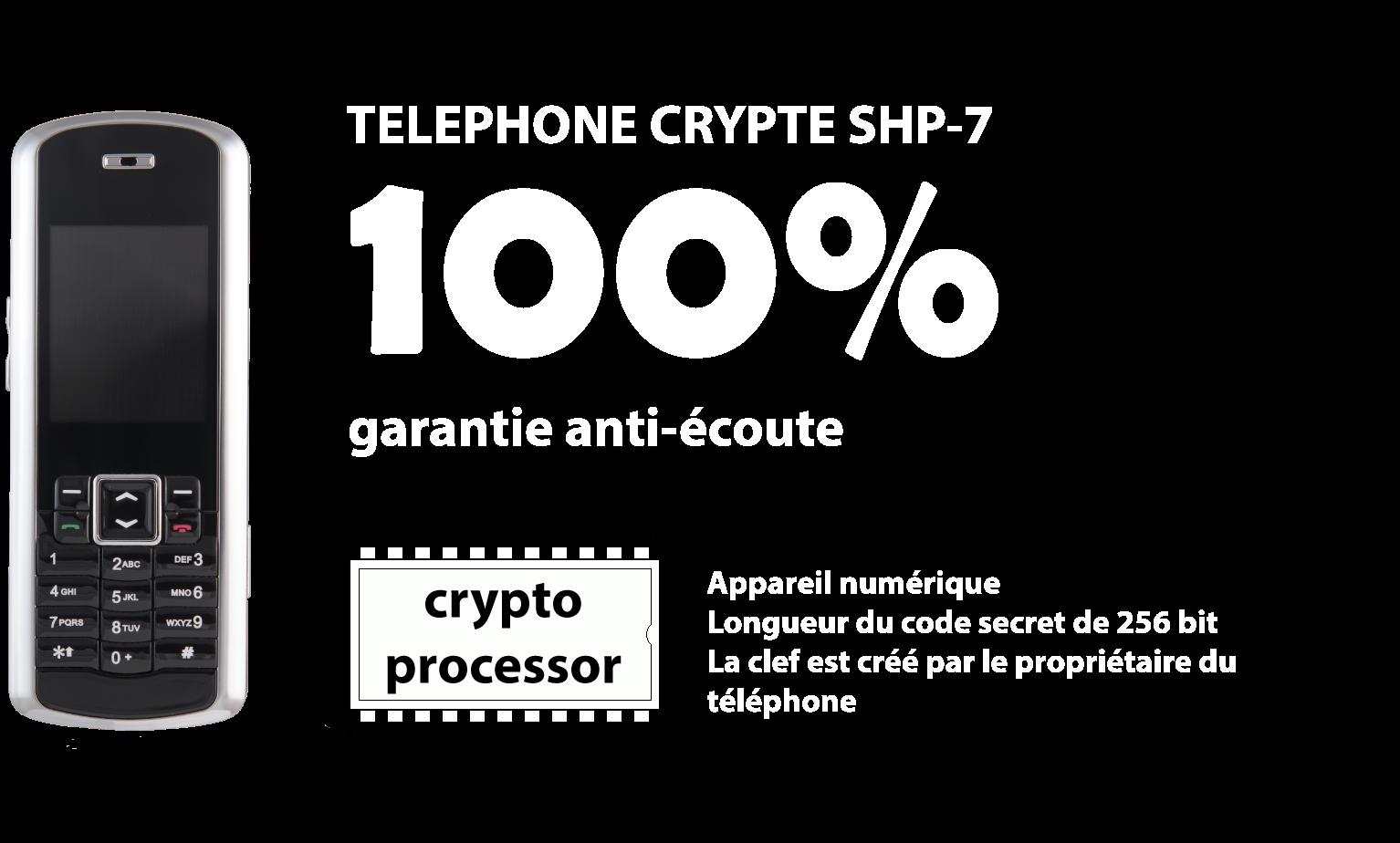 garantie-anti-ecoute-FR